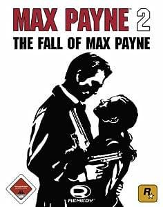 Max Payne 2: The Fall of Max Payne (Software Pyramide)