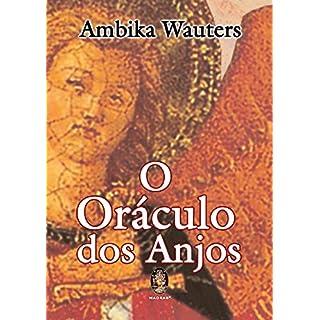 O Oraculo Dos Anjos (Em Portuguese do Brasil)