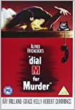 Dial M for Murder [1954] [DVD]