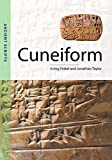 Cuneiform: Ancient Scripts by Irving Finkel (2015-04-01)