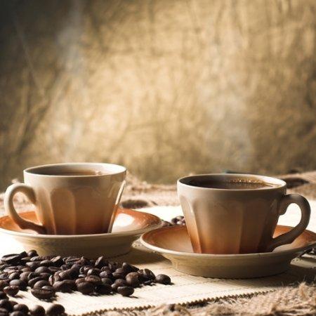 Hawaii Kona - Macadamia - Vanille Kaffee 250 g mittel gemahlen