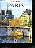 Pierre Klossowski - Anthologie des écrits de Pierre Klossowski sur l'art, [exposition, Paris, Fondation nationale des arts graphiques et plastiques 3 ... Cantini, 14 décembre 1990-27 janvier 1991]