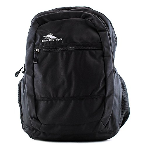 high-sierra-glitch-men-black-backpack
