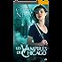 Certaines mettent les dents: Les Vampires de Chicago, T1