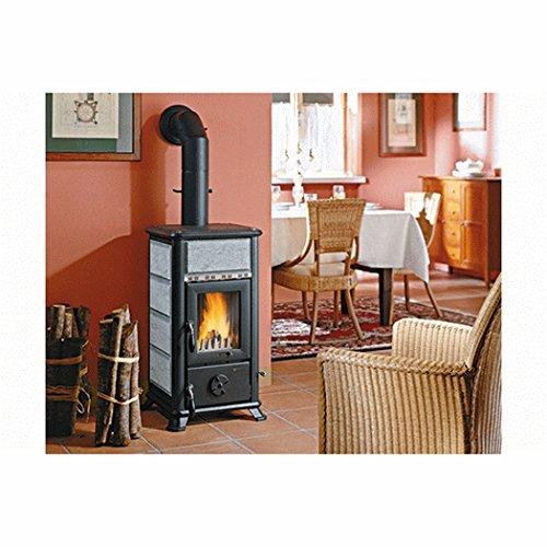 a-wood-stove-la-nordica-dorella-l-8-petra-la-nordica