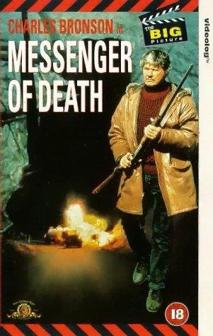 messenger-of-death-vhs