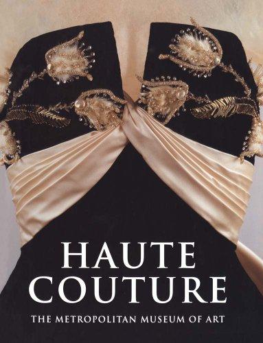 Haute Couture ()