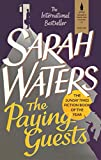 The Paying Guests (English Edition)