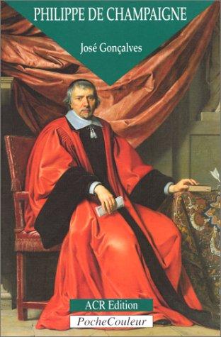 Philippe de Champaigne, le patriarche de la peinture