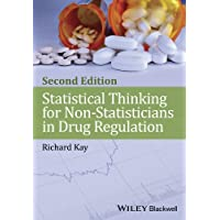 Statistical Thinking for Non-Statisticians in Drug Regulation