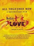 The Beatles Cirque Soleil kostenlos online stream