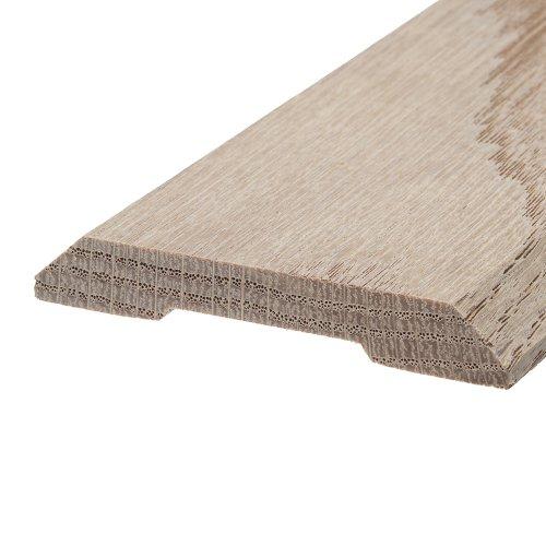 frost-king-wat250-clear-oak-interior-saddle-threshold-2-1-51-cm-da-3-203-cm-da-914-cm-rovere-chiaro-