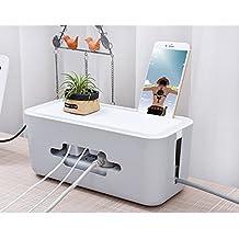 suchergebnis auf f r kabel verstecken. Black Bedroom Furniture Sets. Home Design Ideas