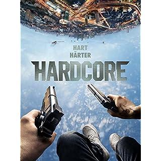 Hardcore [dt./OV]