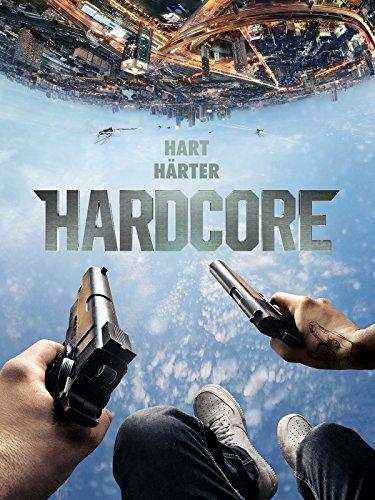 Hardcore [dt./OV] -