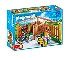 Playmobil 4280 - Patio