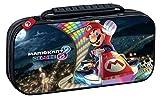 Bigben Interactive Sacoche Mario Kart 8 Deluxe pour Nintendo Switch