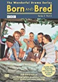 Picture Of Born And Bred - Series 2 - Part 2 [2004] [DVD]