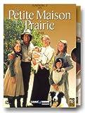 La Petite maison dans la prairie : La Saison 2 (1975) - Coffret 3 DVD