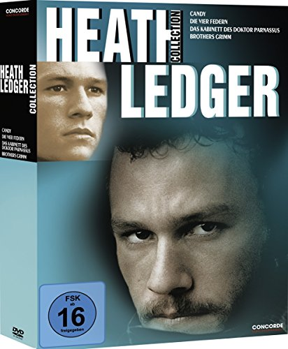 heath-ledger-collection-4-dvds-alemania