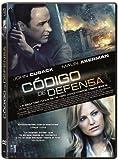 Best Defensa Dvds - Código De Defensa [DVD] Review