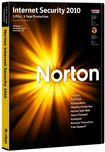 norton-internet-security-2010-1-user-3-computers-pc-cd