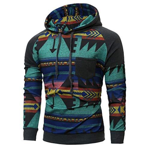 8e13391fcb29 Supreme printed hoodies le meilleur prix dans Amazon SaveMoney.es