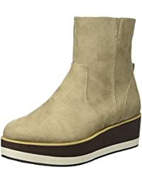 Bullboxer Ankle Boot - Botas Mujer