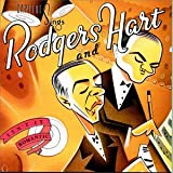 Isn't It Romantic Rodgers/Hart