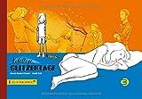 Nebeltage, Glitzertage: Kindern bipolare Störungen erklären (kids in BALANCE)
