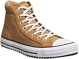 converse all star tela raw sugar
