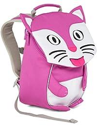 Affenzahn Kinder-Rucksack mit Brustgurt für Jungen und Mädchen im Kindergarten oder Kita der Kleine Freund preisvergleich bei kinderzimmerdekopreise.eu