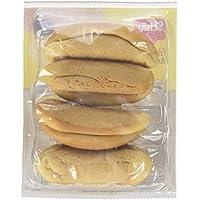 Schär Bon Matín - Briochesbrötchen, 7er Pack  (7 x  200 g Packung)