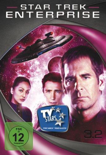 Season 3, Vol. 2 (4 DVDs)
