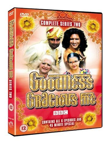 Complete Series 2