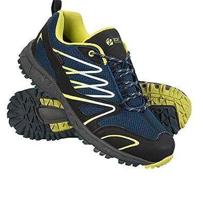 Mountain Warehouse Enhance Waterproof Men's Running