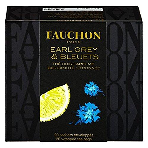 fauchon-tea-de-paris-earl-grey-bleuetsr-20-teebeutel