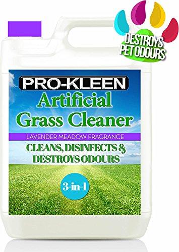 5-litres-pro-kleen-artificial-grass-cleaner-disinfectant-deodoriser