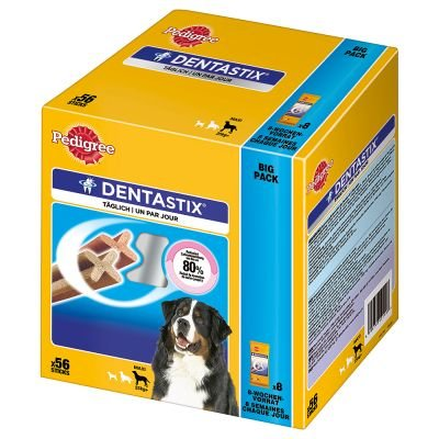 pedigree-dentastix-multipack-large-x56-dog
