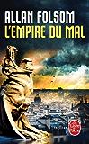 L'Empire du mal (Policier / Thriller)