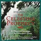 Celestine Prophecy:Musical Voyage