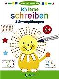 ISBN 3743201038