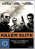 Killer Elite kostenlos online stream