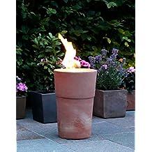 Suchergebnis auf Amazon.de für: bioethanol feuerstelle outdoor