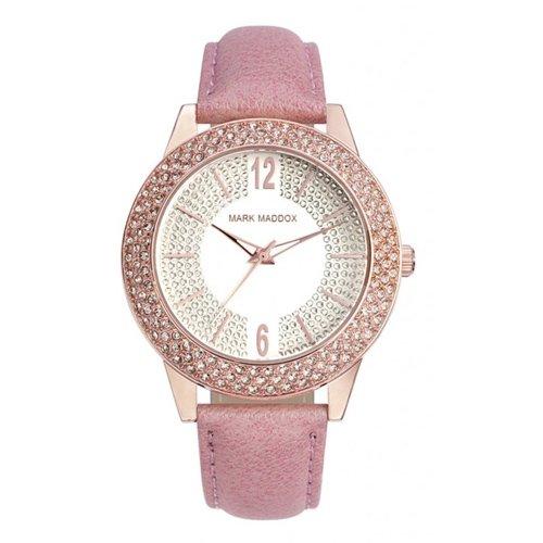 reloj-mark-maddox-mc3017-95-mujer