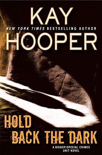 Hold Back the Dark ; (Bishop/Scu Novel)