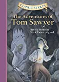 Mark Twain Classic Books For Children - Best Reviews Guide