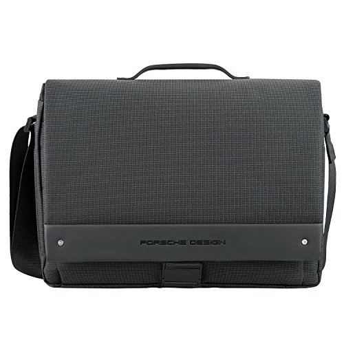 Porsche Design Cargon 2.5 15'' Serviette compartiment pour ordinateur portable 4090001094-402