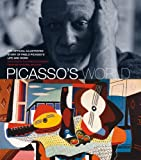Picasso's World (Art)