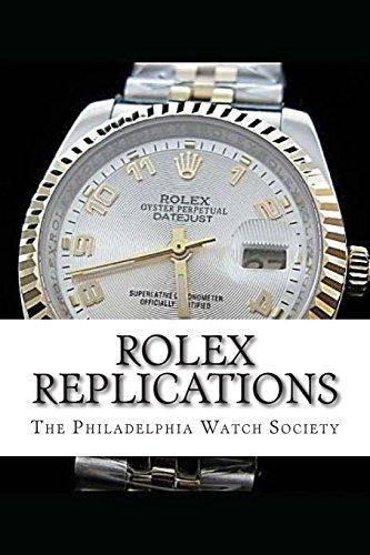 rolex-replications